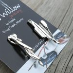 Nicole Martin of Stone Willow Jewellery